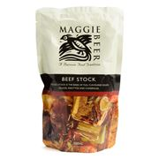 Maggie Beer - Beef Stock 500ml