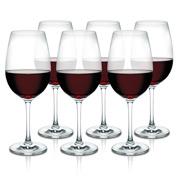 Schott Zwiesel - Ivento Red Wine Goblet Set 6pce