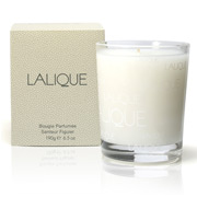 Lalique - Fig Tree Scented Candle