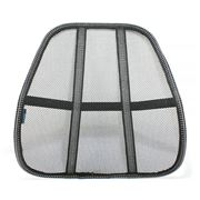AT - Baxter Mesh Back Support