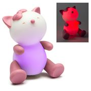 Giimmo - Rose the Cat Nightlight