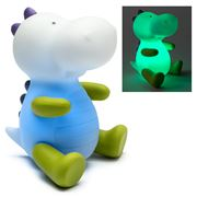 Giimmo - Stego Jr. the Stegosaurus Nightlight