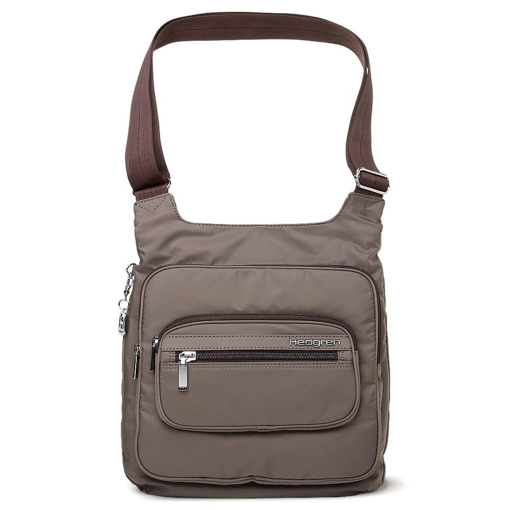 Hedgren Inner City Clinical Shoulder Bag 121