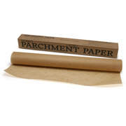 Regency - Natural Parchment Paper
