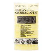 Regency - Cotton Cheesecloth
