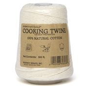 Regency - Cooking Twine Cone