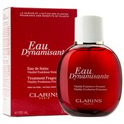 Clarins - Eau Dynamisante Spray 100ml