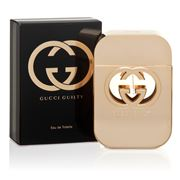 Gucci - Guilty Eau de Toilette 75ml