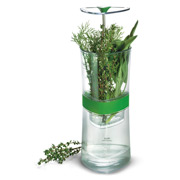 Cuisipro - Compact Herb Keeper