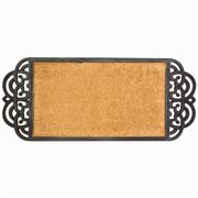 Doormat Designs - Princess Doormat