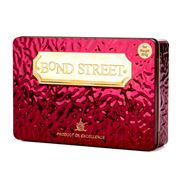 Churchill's - Bond Street Belgian Chocolate Biscuits 300g