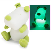 Giimmo - Sparky the Schnauzer Nightlight