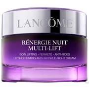 Lancome - Renergie Nuit Multi-Lift 50ml