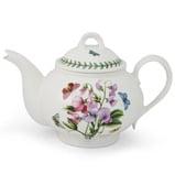 Portmeirion - Botanic Garden Teapot 1L