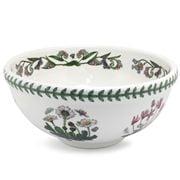 Portmeirion - Botanic Garden Salad Bowl 25cm