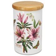 Portmeirion - Botanic Garden Storage Jar 20cm