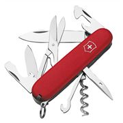 Victorinox - Swiss Army Knife Buddy