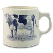 Robert Gordon - Devon Cow Cream Jug