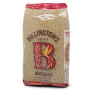Billington's - Demerara Cane Sugar 500g