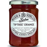 Tiptree - Orange Marmalade 340g