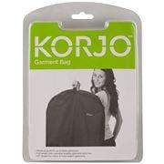 Korjo - Garment Bag