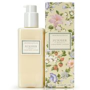 Crabtree & Evelyn - Summer Hill Body Lotion