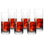 Schott Zwiesel - Convention Highball Tumbler Set 6pce