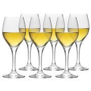 Schott Zwiesel - Mondial White Wine Set 6pce