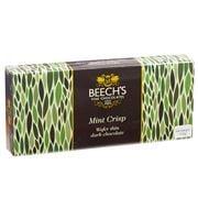 Beech's - Mint Crisp