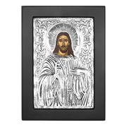 Clarte Icon - Lordls Blessing 11x13cm