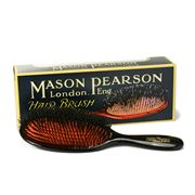 Mason Pearson - Black Large Extra Bristle Brush