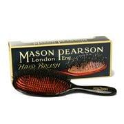 Mason Pearson - Black Large Extra Bristle Brush