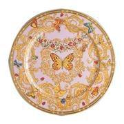 Rosenthal - Versace Le Jardin de Service Plate 30cm