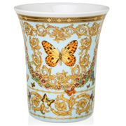 Rosenthal - Versace Le Jardin de Vase 18cm