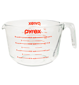 Pyrex - Original Measuring Jug 2L