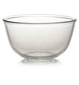 Pyrex - Classic Mixing Bowl 500ml