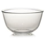 Pyrex - Classic Mixing Bowl 1L