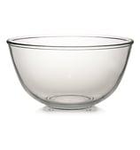 Pyrex - Classic Mixing Bowl 2L
