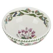 Portmeirion - Botanic Garden Salad Bowl 17cm