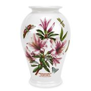 Portmeirion - Botanic Garden Canton Vase