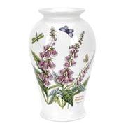 Portmeirion - Botanic Garden Canton Vase 20cm