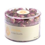 Pariya - Rose Buds