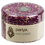 Pariya - Rose Petals