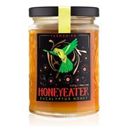 Tasmanian Honey - Eucalyptus Honey 400g