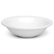 Pillivuyt - Cereal Bowl White 17cm