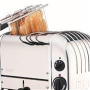 Dualit - Vario Sandwich Rack