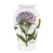 Portmeirion - Botanic Garden Canton Vase 17.5cm