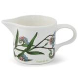 Portmeirion - Botanic Garden Cream Jug