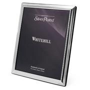 Whitehill - Oxford Bead Frame 20x25cm