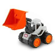Little Tikes - Dirt Diggers Front Loader